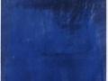 Weißer Dampfer am Horizont, 140 x 40, 2015