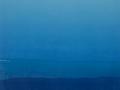 Meerlandschaft, 50 x 70, 2012