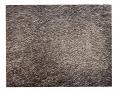 Meer-schwarz, Holzschnitt, 70cm  x 90 cm , 2020