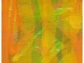 Natur,  Holzschnitt, 70 cm x 90 cm, 2020