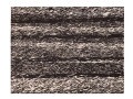 O.T., Holzschnitt, 70 cm  x 90 cm, 2020