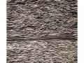 Seestück, Holzschnitt,  60cm 80 cm , 2020