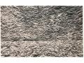 Seestück, Holzschnitt ,  90 cm  x 70 cm , 2020